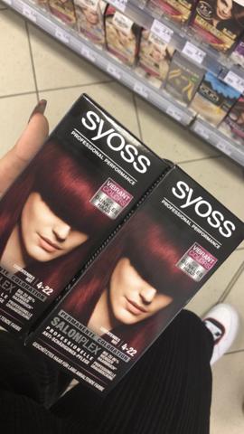 Wie komm ich bin roten Haaren auf braun ohne rotstich?