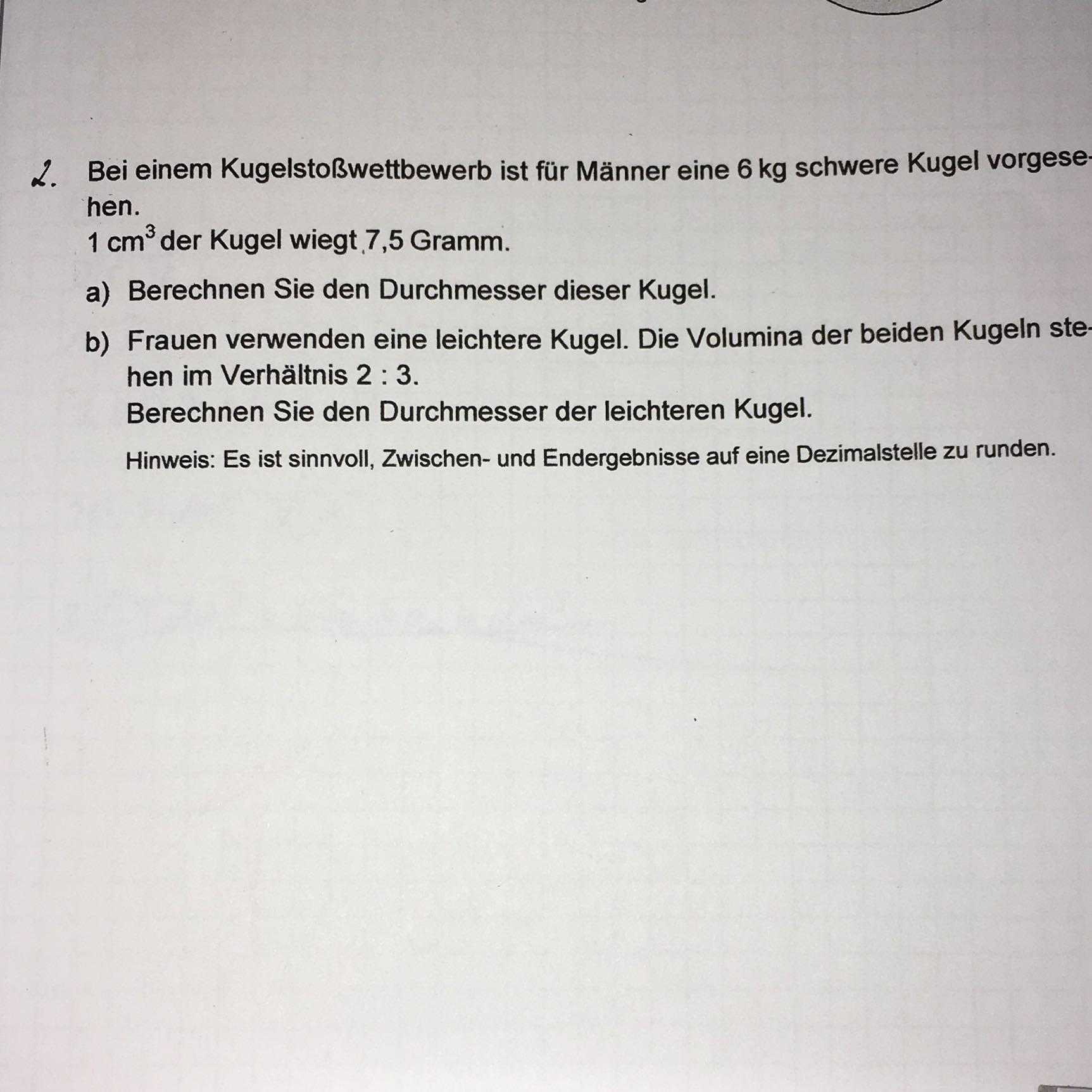 Ungewöhnlich Ãœbersetzung Ks2 Arbeitsblatt Zeitgenössisch - Mathe ...