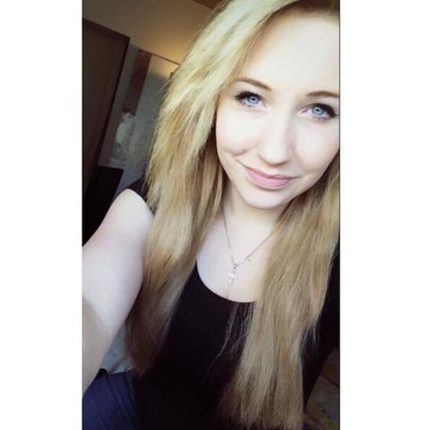 Meine jetzige Haarfarbe  - (Haarfarbe, färben, rot)