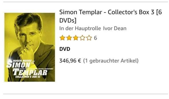 Wie kommen Verkäufer auf eBay/amazon zu teilweise so übertrieben Preisen?