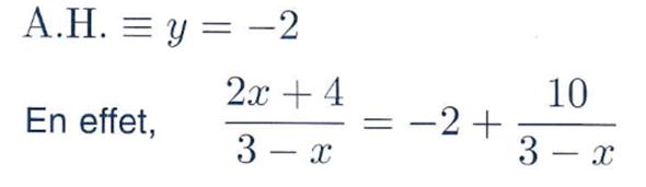 Wie kommt man an folgende Antwort?