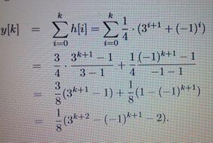 dfzhjk - (Mathe, Mathematik, Physik)
