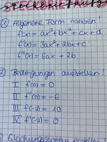 - (Mathe, steckbriefaufgaben)