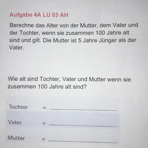 Atemberaubend Molarität Arbeitsblatt Antworten Seite 68 ...