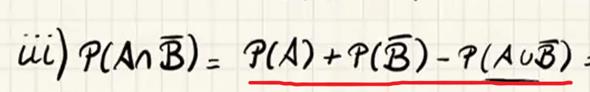 Wie kommt man auf diese Formel?