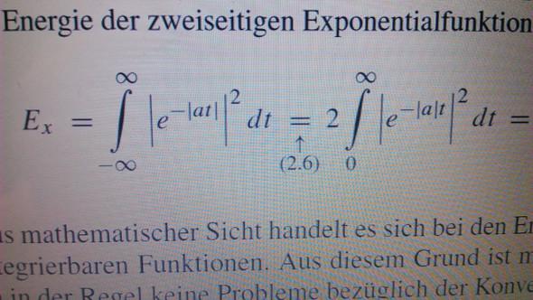 dfghj - (Mathe, Mathematik, Elektrotechnik)