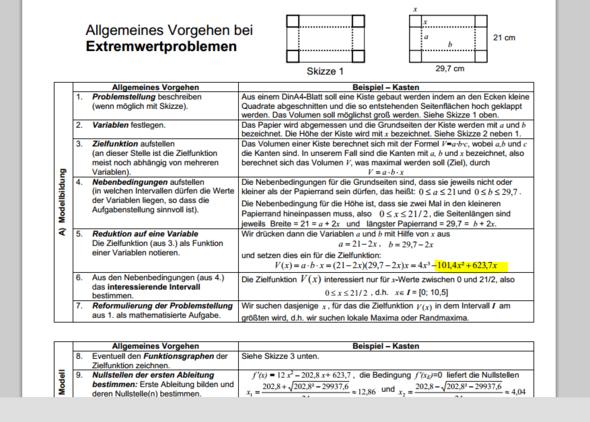 PDF Datei - (Mathe, Mathematik, Zahlen)