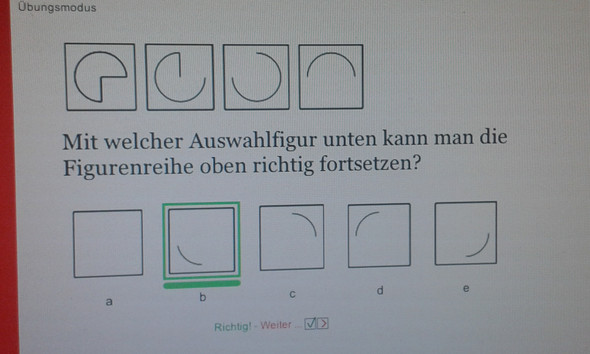 aufgabe - (Mathematik, Physik, Logik)