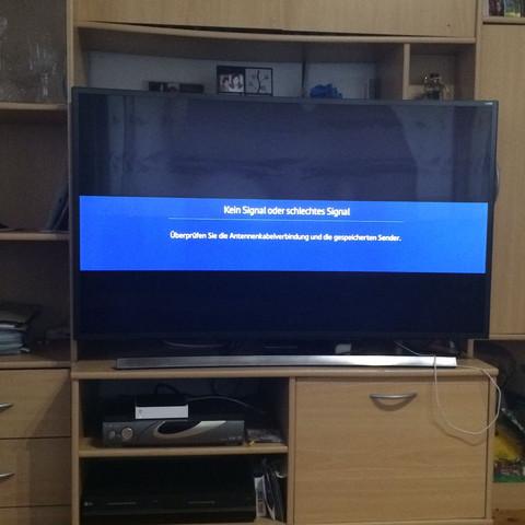 Diese Meldung - (Technik, Samsung, TV)