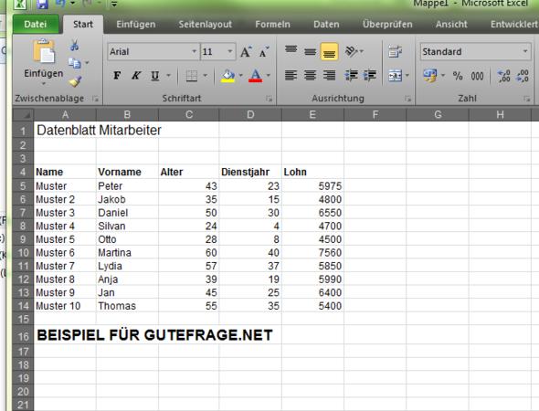 Screenshot - (Computer, Excel, Office)