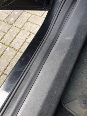 Wie kriege ich Amaturen vom Auto sauber?