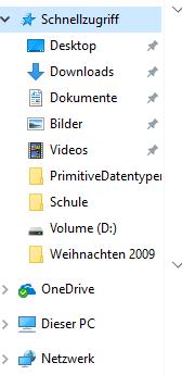- (Computer, PC, Microsoft)