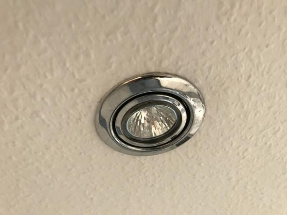 Glühbirne - (Technik, Lampe, Glühbirne)