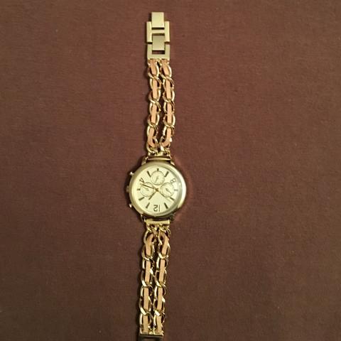 Uhr von Ann Christine - (Größe, Uhr, ann-christine)