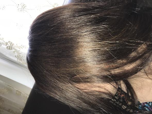 Loreal haarfarbe lena meyer landrut