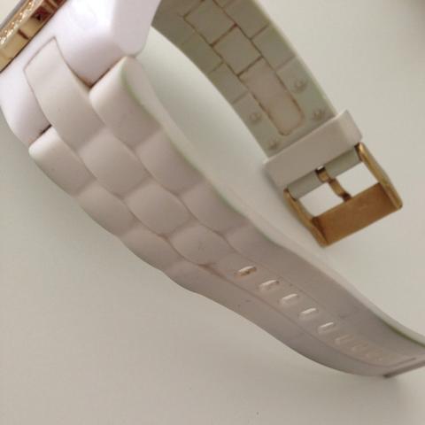 Adidas Uhr - (Farbe, Uhr, adidas)