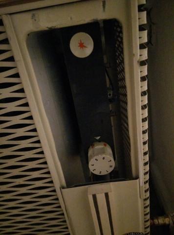 Super Wie kriege ich solch eine Gasheizung an? (Haus, Heizung, Erdgas) OK23