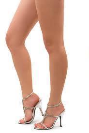 so hübsche beine *__* - (Schönheit, Beine)