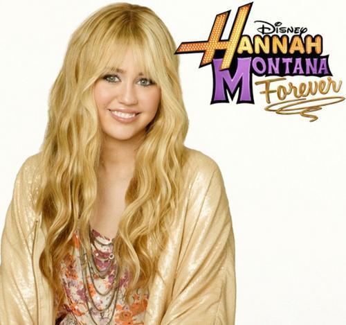 Wie Kriegt Man Solche Wellen Ins Haar Haare Miley Cyrus Hannah