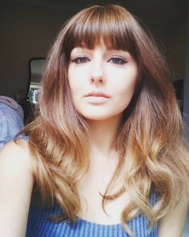Wie Kurz Soll Ich Meine Haare Abschneiden Frisur Glatze Lange Haare