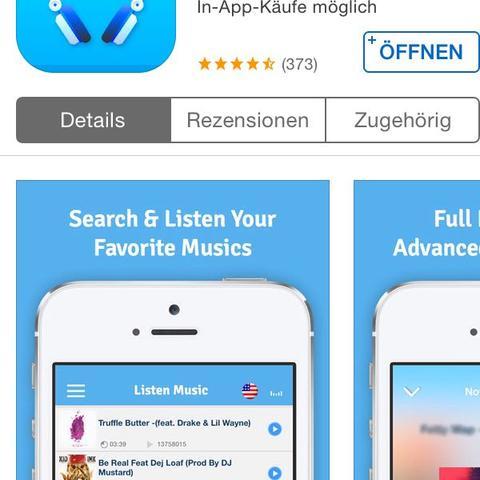 Wie Lade Ich Eine App Aufs Handy