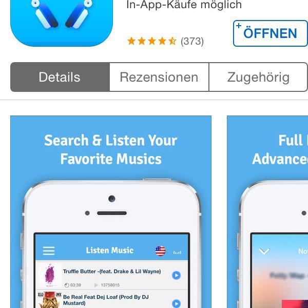 Wie Lade Ich Eine App Runter