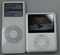 Der rchts ist meiner - (Musik, Lied, iPod)