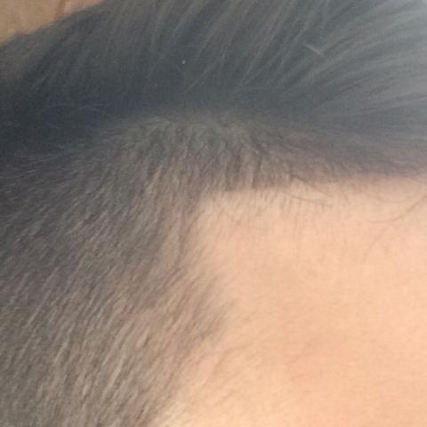 Bild1 - (Haare, Jugendliche, Aussehen)