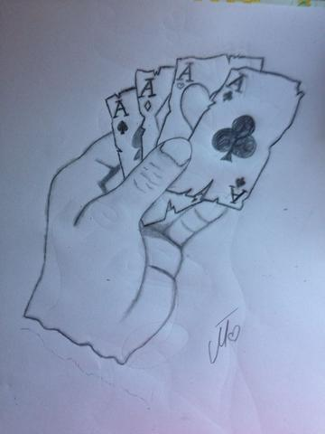 Tattoo - (Tattoo, Dauer)
