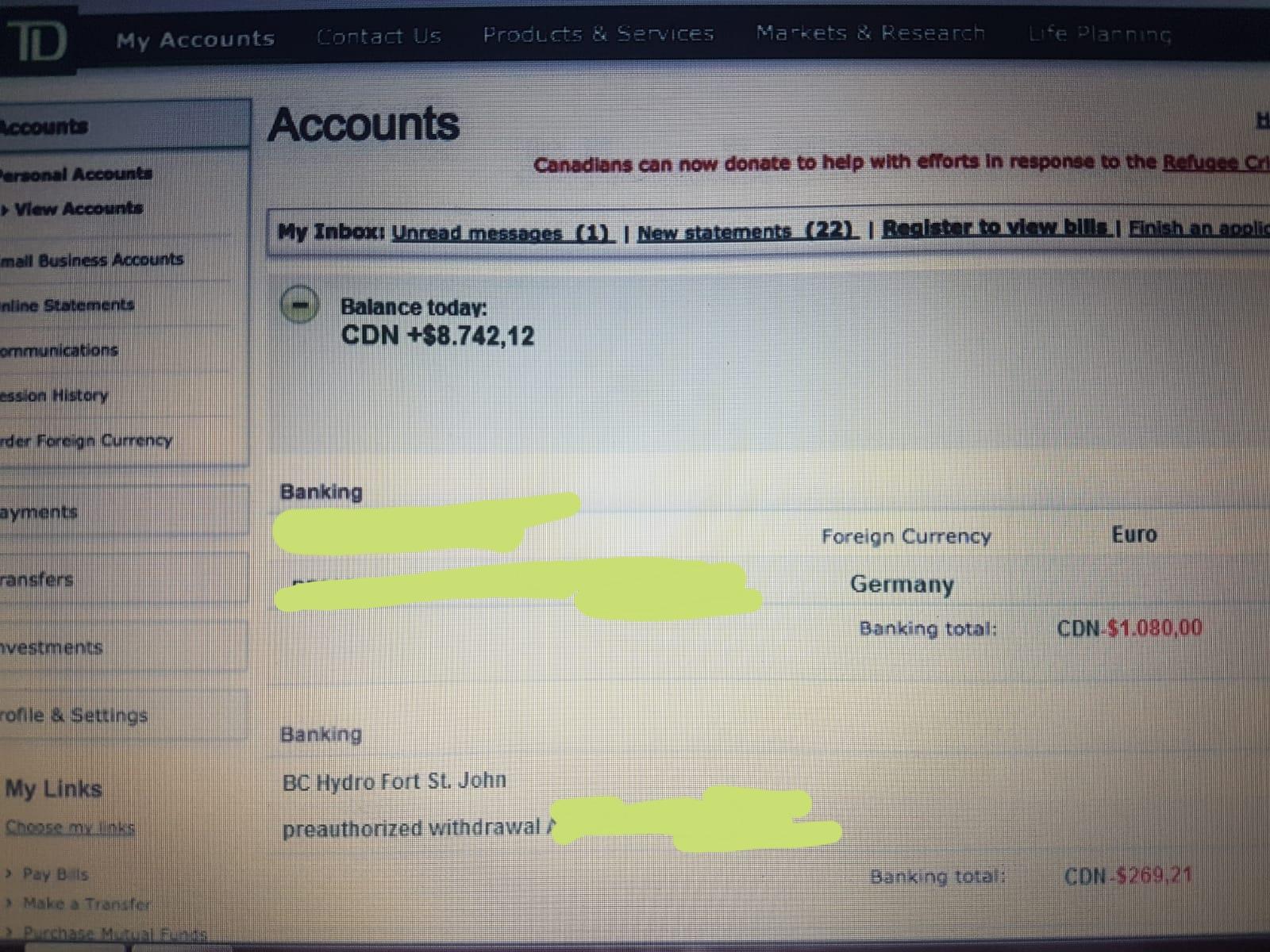 Wie Lange Dauert Eine Paypal Гјberweisung Auf Mein Konto