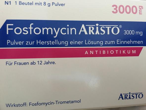 Gyenge prosztatitis