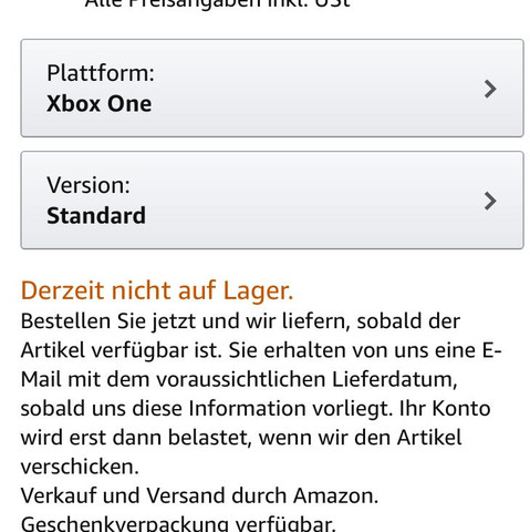 1. Bild - (Amazon, Videospiele, Dragonball)
