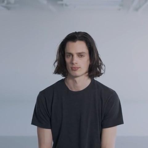 Wie Lange Dauert Es Die Haare So Wachsen Zu Lassen Männer Dauer