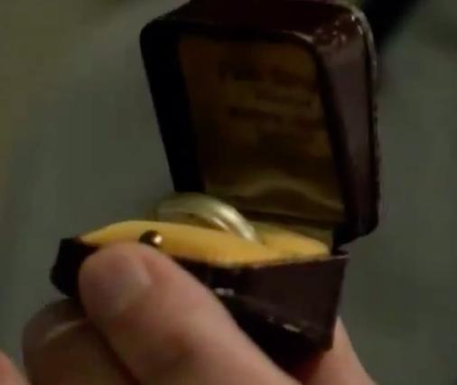 Wie lange dauert es, einen Ring nachmachen zu lassen