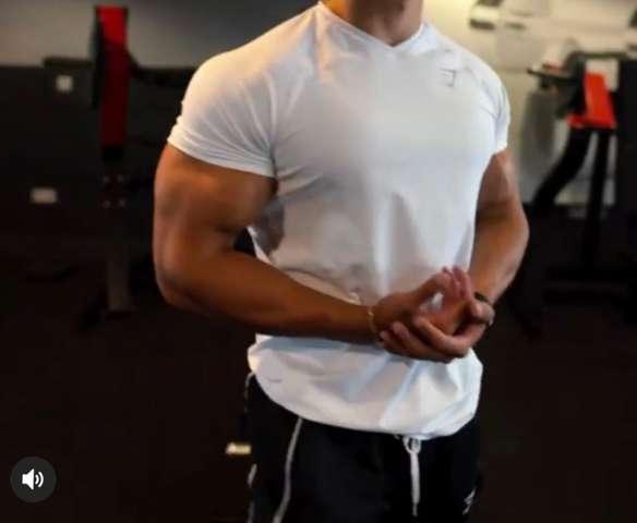 - (Gesundheit und Medizin, Körper, Fitness)