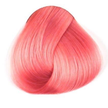 welche directions haartà nung hà lt am là ngsten haare haarfarbe