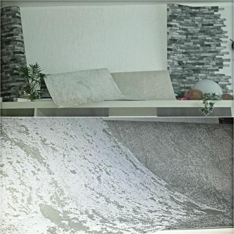 wie lange ist die einweichzeit eine muster tapete wand. Black Bedroom Furniture Sets. Home Design Ideas