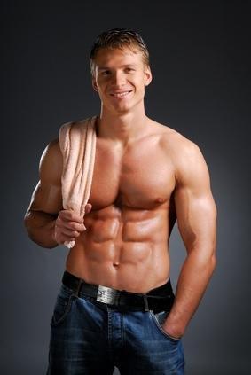 wie lange m sste ich f r so einen k rper trainieren fitness tipps training. Black Bedroom Furniture Sets. Home Design Ideas