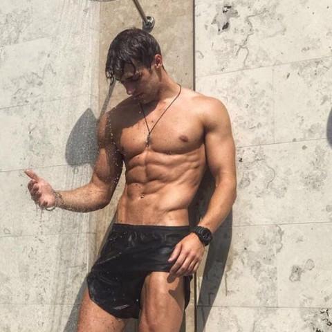 Muskeln - (Sport, Ernährung, Fitness)