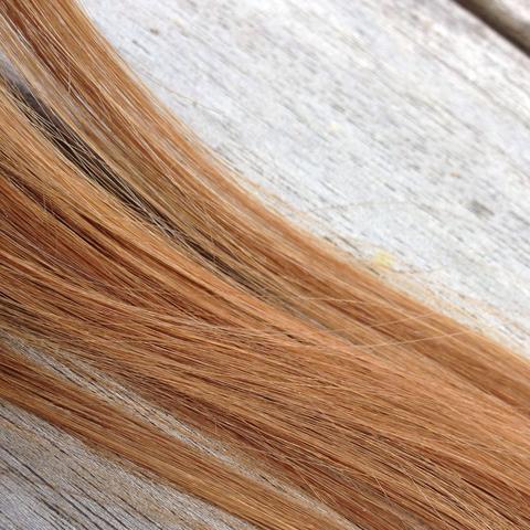 Meine Haare :3 - (Tönung, directions, Ombre)