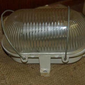 Lampe - (Elektronik, Lampe, Schaltung)