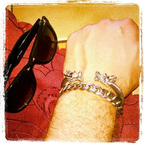 arm - (Schmuck, Armband)