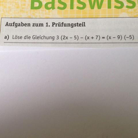 ????? - (Mathe, Mathematik, lernen)