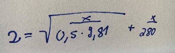 Hier das Bild - (Schule, Mathe, Mathematik)