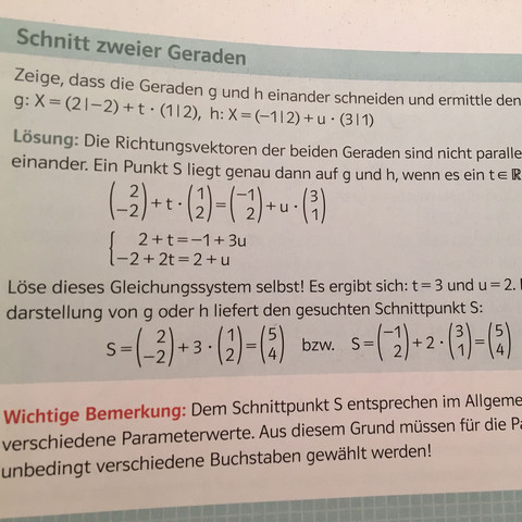 bildd - (Schule, Mathe, Mathematik)