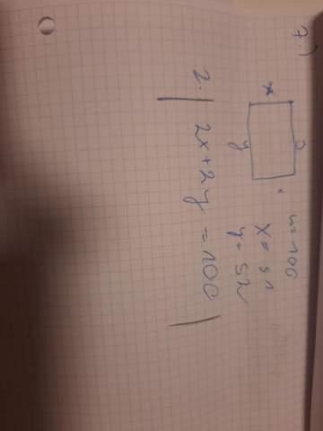wie löst man die Aufgabe 7?