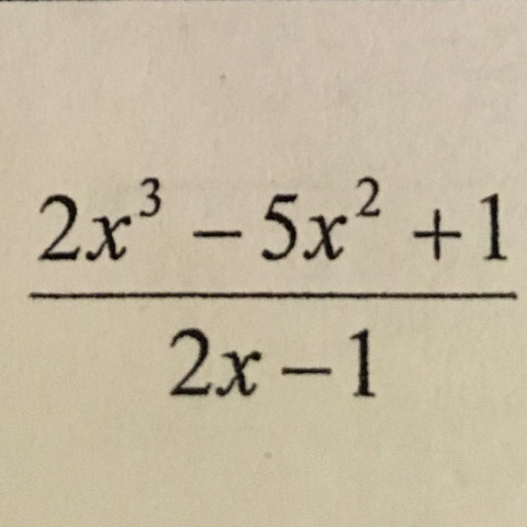 Wie kürzt man das ? - (Mathematik, Bruch, Terme)