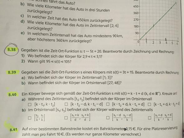 8.38 8.39 - (Schule, Mathe, Mathematik)