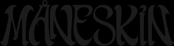 Wie Logo von schwarz auf ganz weiß umwandeln? (DRINGEND)?