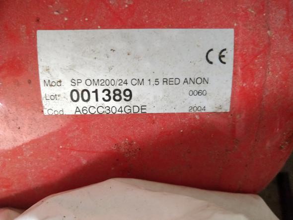 Wie Luftdruck einstellen an Kompressor?